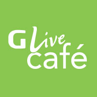 The G Live Cafe